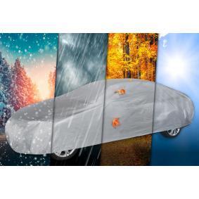 Pokrowiec na pojazd do samochodów marki WALSER - w niskiej cenie