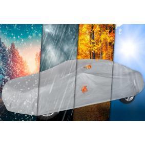Funda para vehículo para coches de WALSER - a precio económico