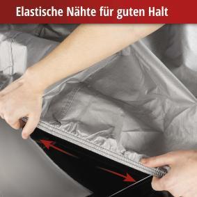 Autohoes WALSER van originele kwaliteit
