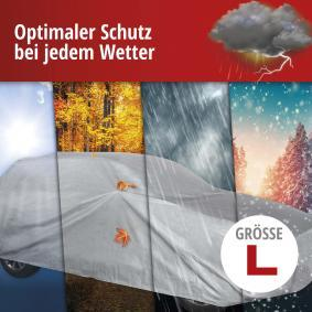 31021 WALSER Fahrzeugabdeckung günstig im Webshop