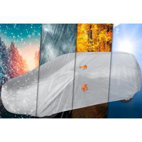 Покривало за автомобил за автомобили от WALSER - ниска цена