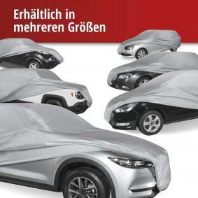 Fahrzeugabdeckung WALSER in hochwertige Qualität