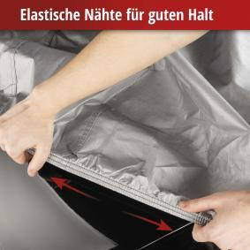 31022 WALSER Vehicle cover cheaply online