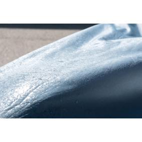 WALSER Покривало за автомобил 41092