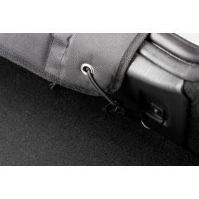 26144 WALSER Huse de protecție aripi / frontală ieftin online