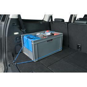 Rete portabagagli per auto, del marchio WALSER a prezzi convenienti