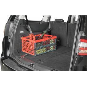16485 Rede de bagagem para veículos