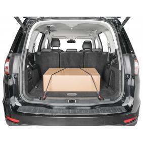 Мрежа за багаж за автомобили от WALSER - ниска цена