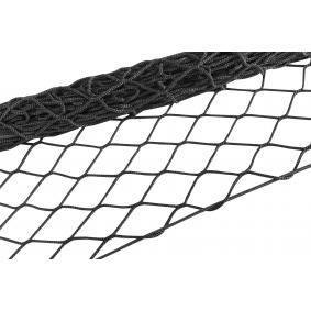 Luggage net for cars from WALSER: order online