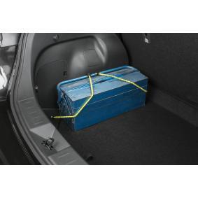41500 Rede de bagagem para veículos