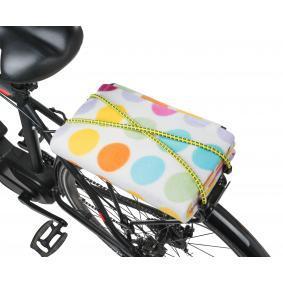 WALSER Rede de bagagem 41500 em oferta