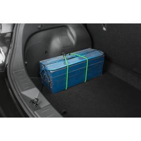41501 Red para maletero para vehículos