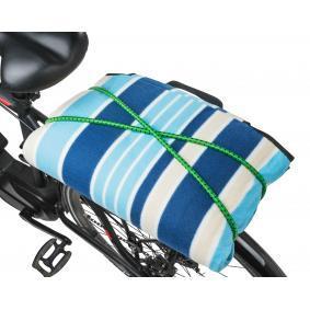 WALSER Rede de bagagem 41501 em oferta