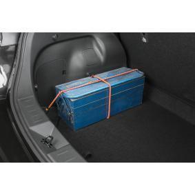 41502 Rede de bagagem para veículos