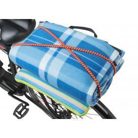 WALSER Rede de bagagem 41502 em oferta