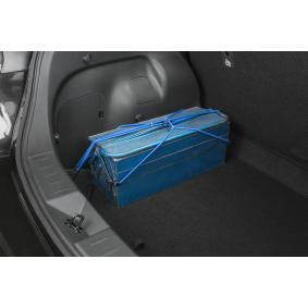 41504 Rede de bagagem para veículos
