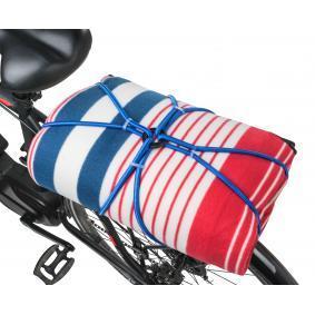 WALSER Rede de bagagem 41504 em oferta