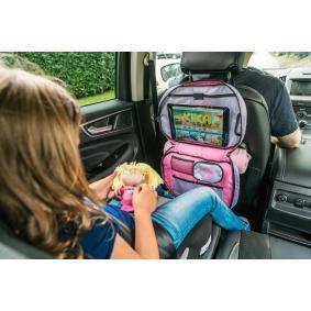 WALSER 26170 Сак за багажник