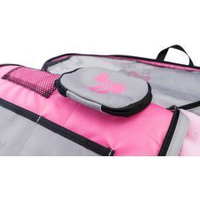 26170 WALSER Gepäcktasche, Gepäckkorb zum besten Preis