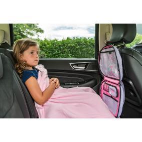 WALSER Τσάντα χώρου αποσκευών 26170