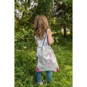 26179 WALSER Zavazadlová taška levně online