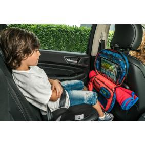 WALSER Gepäcktasche, Gepäckkorb 26180