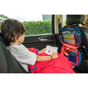 WALSER 26180 Сак за багажник