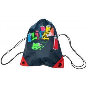 PKW Gepäcktasche, Gepäckkorb 26189