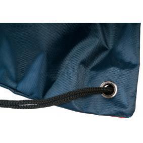 26189 WALSER Gepäcktasche, Gepäckkorb zum besten Preis