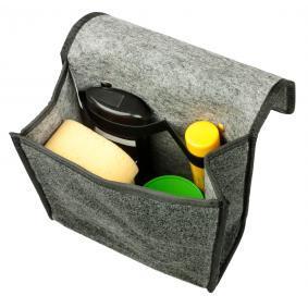 30103-0 WALSER Gepäcktasche, Gepäckkorb zum besten Preis