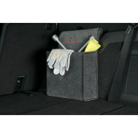 Autós 30103-0 Csomagtartó táska