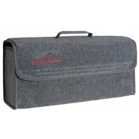 Сак за багажник за автомобили от WALSER: поръчай онлайн