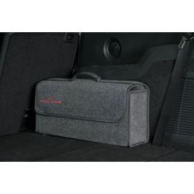 30107-0 WALSER Zavazadlová taška levně online