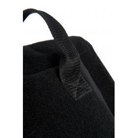 WALSER Csomagtartó táska 30118