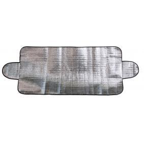 Windscreen cover for cars from WALSER: order online