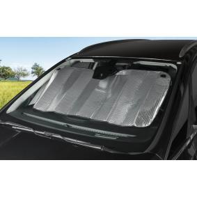 Сенник за предно стъкло за автомобили от WALSER - ниска цена