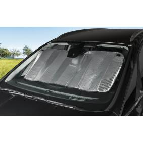 16720 Windscreen cover for vehicles
