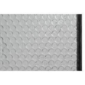 16720 WALSER Szélvédő takaró olcsón, online