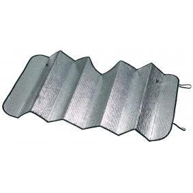 Folie de protecţie parbriz pentru mașini de la WALSER: comandați online