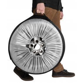 13711 WALSER Комплект калъфи за гуми евтино онлайн