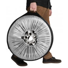 13711 WALSER Juego de fundas para neumáticos online a bajo precio