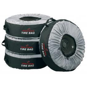 Huse pentru anvelope pentru mașini de la WALSER: comandați online