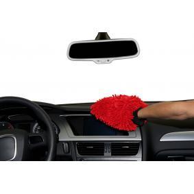 WALSER Ръкавица за миене на кола 16099 изгодно