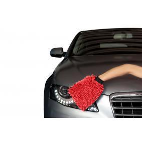 KFZ Autowasch-Handschuh 16099
