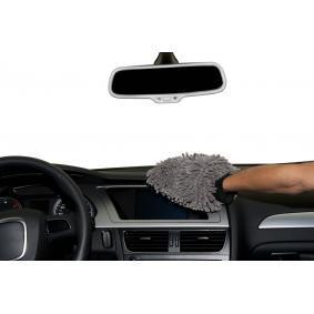 WALSER Ръкавица за миене на кола 16100 изгодно