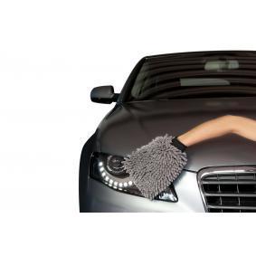 KFZ Autowasch-Handschuh 16100