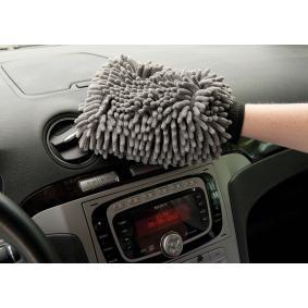 KFZ Autowasch-Handschuh 16101