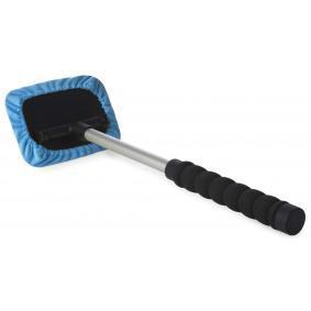 16113 WALSER Reinigungsbürste für Autofenster zum besten Preis