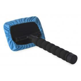 Perie pentru curățarea geamurilor mașinii pentru mașini de la WALSER: comandați online