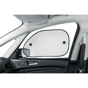 30245 Solskærme til bilruder til køretøjer